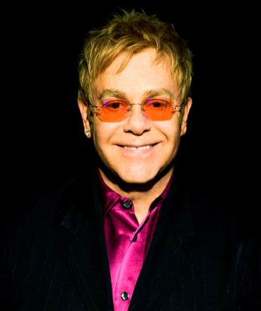 VIDEO: Still time to enter Elton John competition