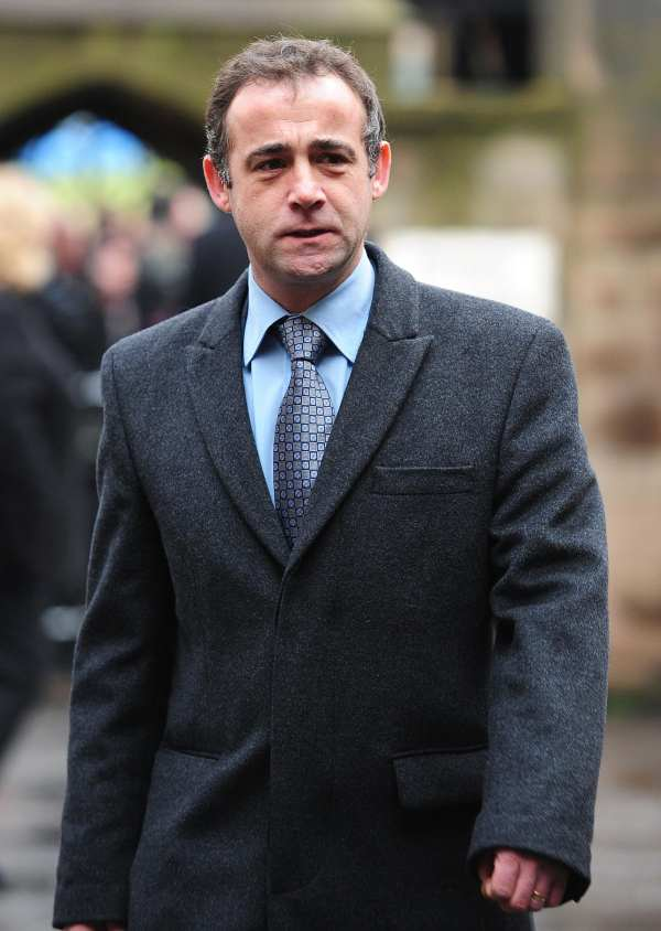 Michael Le Vell will not appear in Coronation Street says ITV