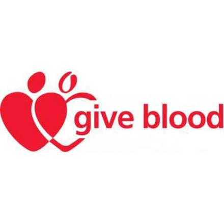 6,099 people from Greater Manchester were among the 119,907 that signed up to be a blood donor