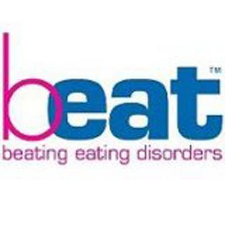 Lauren Holt, aged 16, from Westleigh, and 17-year-old Zoe Blackmore, from Lowton, bravely related their stories ahead of Beat Eating Disorders Awareness Week