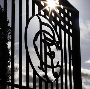 Oldco Rangers made undisclosed payments to players between 2000-2011
