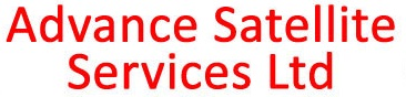 ADVANCE SATELLITE SERVICES LTD