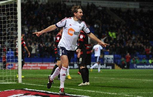Many Bolton Wanderers supporters would love to see Craig Dawson back