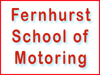Fernhurst School Of Motoring