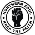 The Bolton News: Northern Soul Night