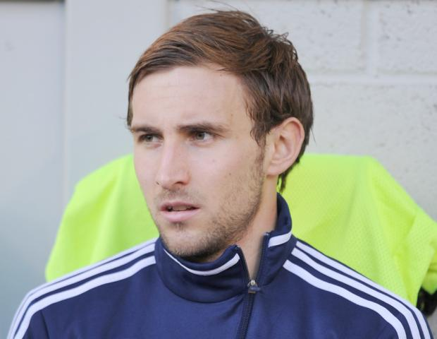 West Brom will not let Craig Dawson leave