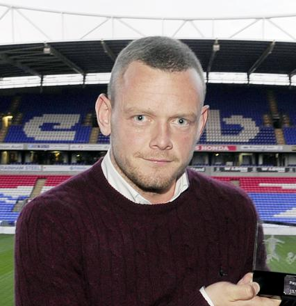 Jay Spearing is counting the cost of a poor start to the season