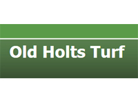 Old Holts Turf