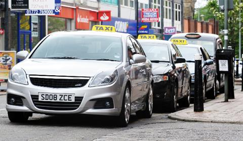 Bolton Council tightens taxi regulations after Rochdale child sex ring scandal