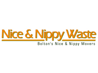 Nice & Nippy Removal & Waste