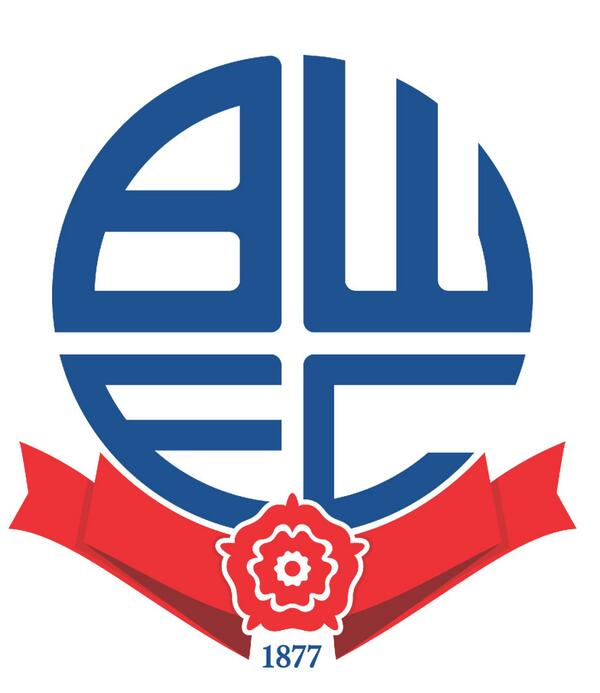 Bolton Wanderers' debt reaches record levels