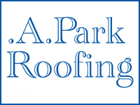 A PARK ROOFING LTD