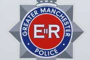 Inconsistencies in GMP investigations of serious sexual assaults, report finds