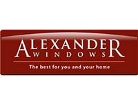 Alexander Windows