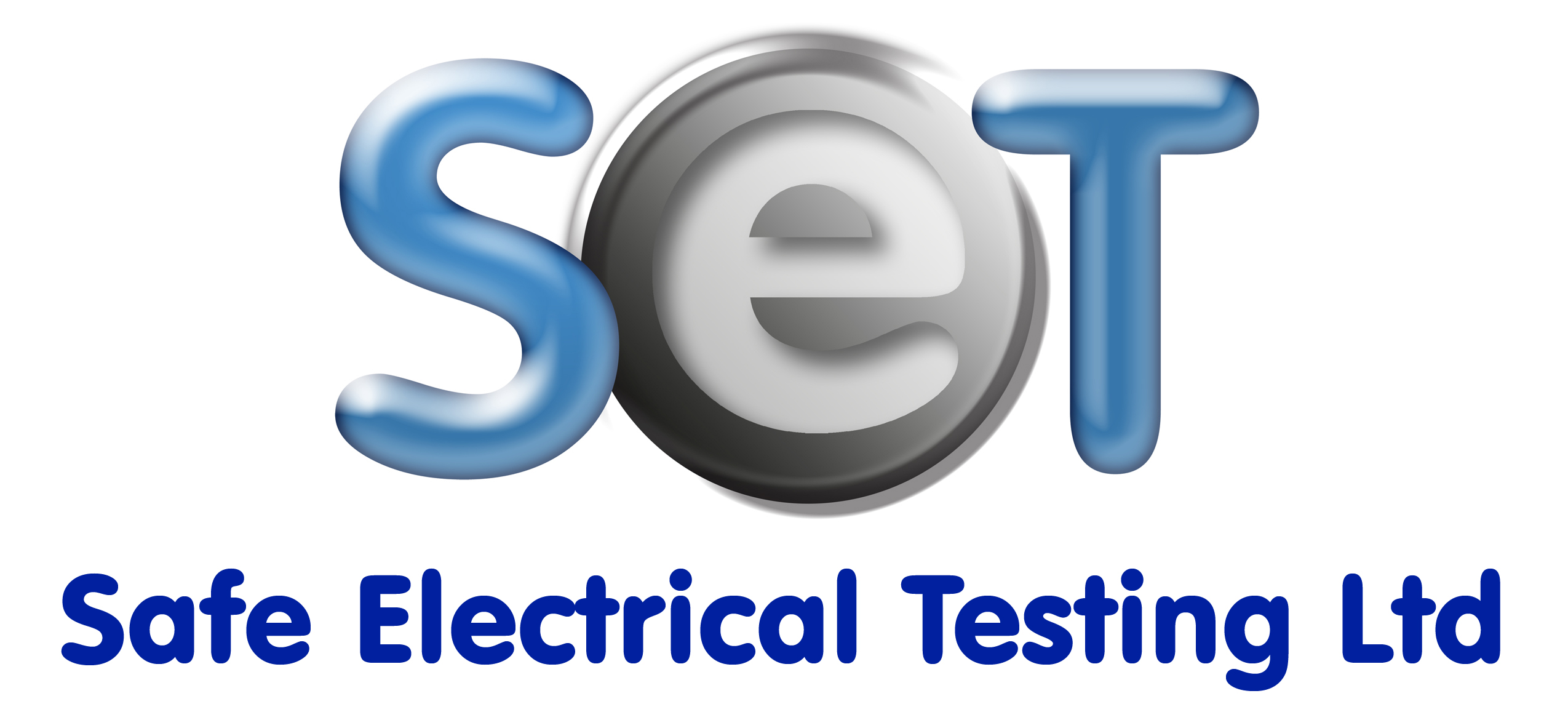 Safe Electrical Testing Ltd