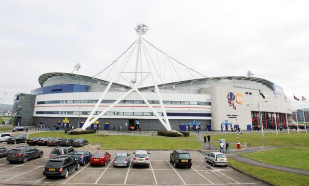 The Bolton News: Bolton Wanderers shareholders have voted to go private