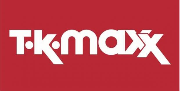 TK Maxx will open on June 5
