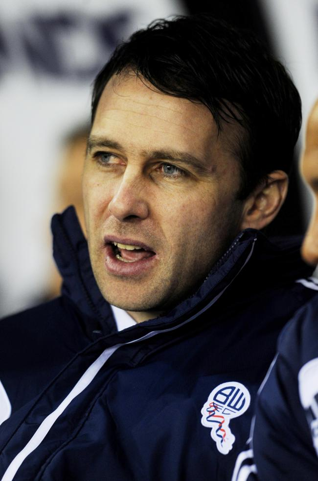 Dougie Freedman has been disappointed to hear of match-fixing allegations