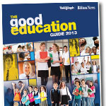The Bolton News: good education LET & BN