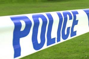 Eight-year-old boy hit by car on Atherleigh Way junction in Leigh