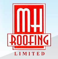 MH ROOFING LTD