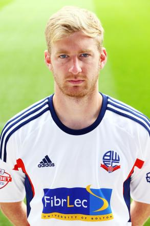 Tim Ream is being encouraged to play out from the back