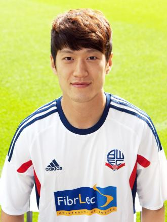 Chung-Yong Lee paid for a hectic schedule