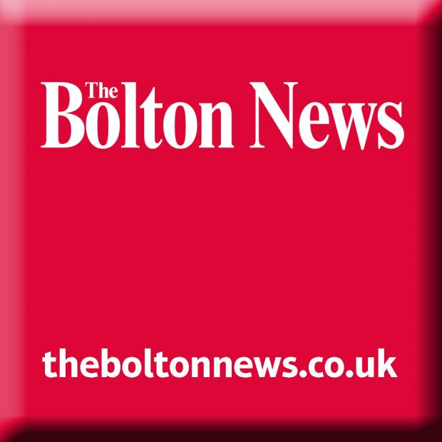 The Bolton News: 12-year-old boy who died from nut allergy after eating a takeaway curry
