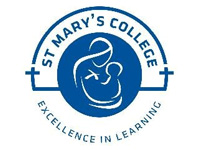 St. Marys College