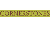 Cornerstones Building & Landscape Products Ltd