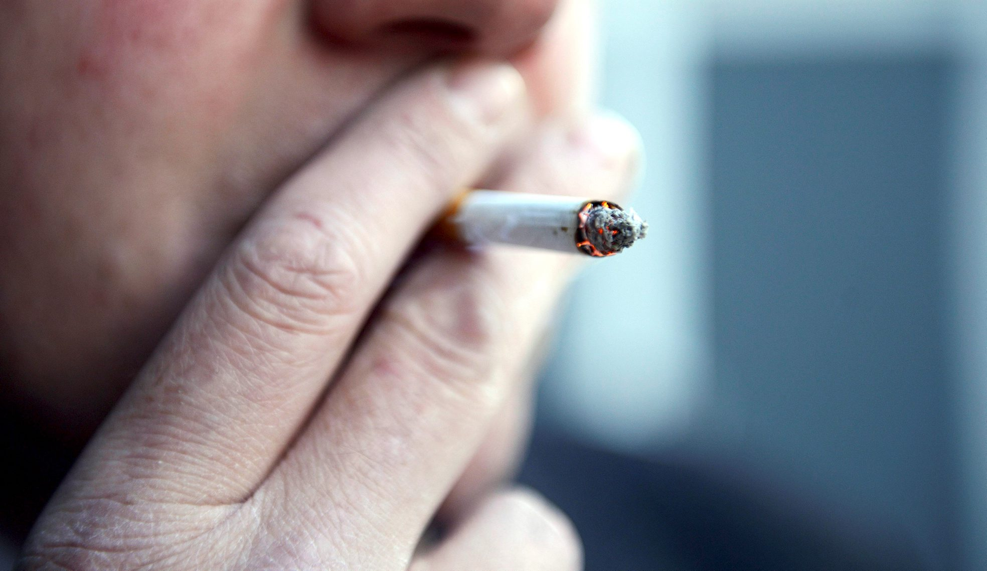 smoking ban Nyc public housing tenants will soon be banned from smoking in their apartments as part of a nationwide push to make those areas smoke-free.