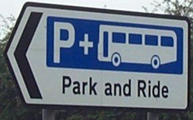 Park and ride facilities at Hindley railway station are to be upgraded