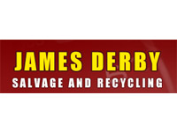 Multi-Hit Ltd/James Derby Salvage & Recycling