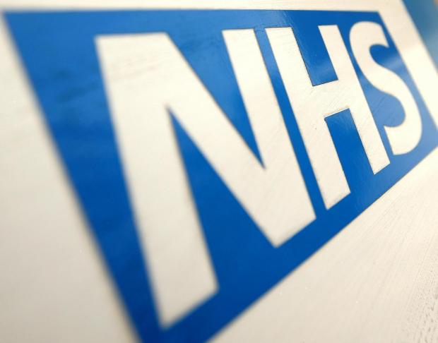 Health services to get £50 million cash injection - but not in Bolton