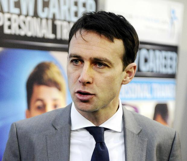 'I'm spoilt for choice,' says Bolton Wanderers boss Dougie Freedman