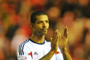 Bolton Wanderers' striker Jermaine Beckford fit to face old club Leeds - Darren Pratley out for season