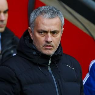 The Bolton News: Jose Mourinho will not be allowing any Chelsea player to leave on the cheap in January