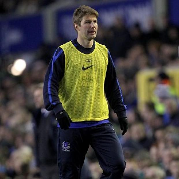 The Bolton News: Thomas Hitzlsperger revealed he was gay on Wednesday