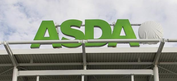 The Bolton News: Woman fish slapped with large bream in Accrington Asda