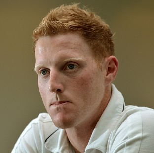 Ben Stokes has produced a number of fine performances for England this winter
