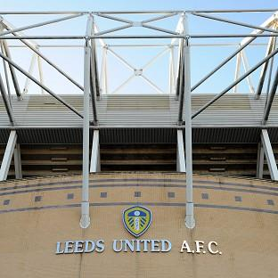 Leeds' owners are planning to contest a winding-up petition amid a complicated takeover battle for the club