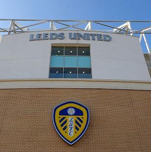 The takeover saga at Elland Road continues