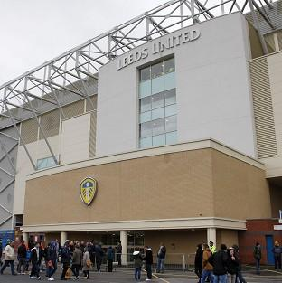 It has been an action-packed seven days at Elland Road