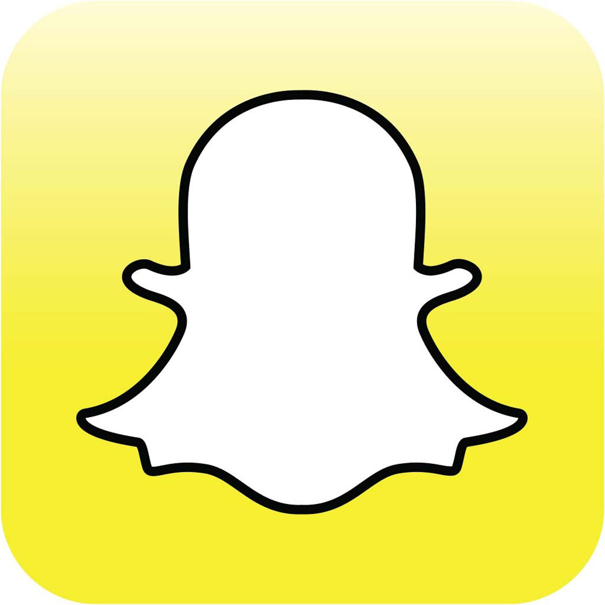 Snapchat can have educational uses, say Kearsley Academy bosses