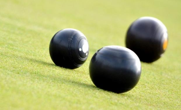 Bolton's bowling greens facing the axe because of town hall budget cuts