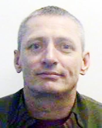 Liam Fynes, who the NCA targeted was a suspected international drug trafficker