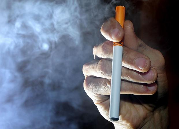 The Bolton News: E-cigarette firm sells for £30 million