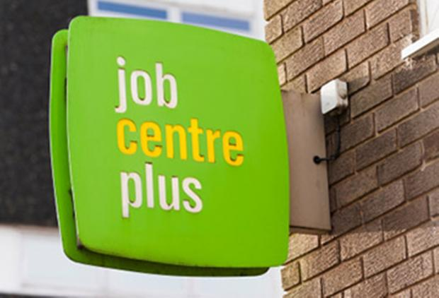 Jobless to 'lose out' in benefit changes