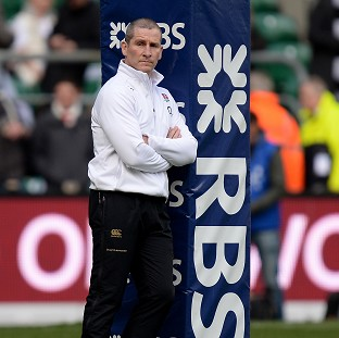 Stuart Lancaster hopes England have learnt the lessons from their defeat to Wales last year