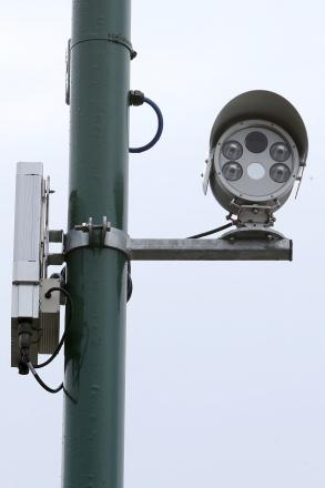 Westhoughton town councillors ask for change to 'ridiculous' law that prevents them monitoring CCTV
